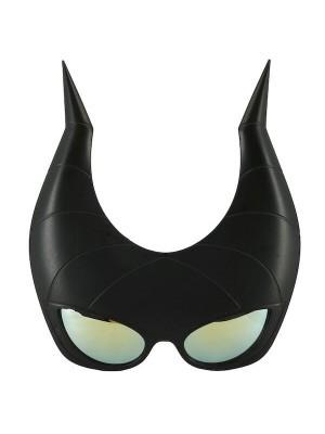 Magic Fairy Horns Glasses
