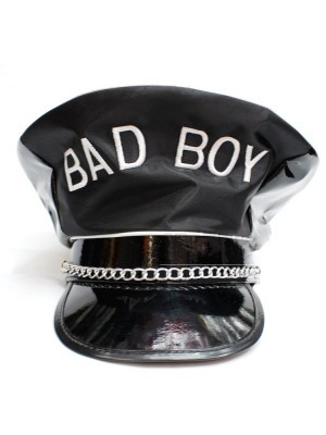 Bad Boy Hat