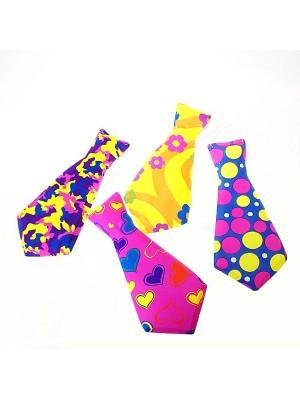 Big Tie