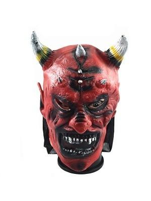 Fancy Dress, Costume Hateful Devil Mask