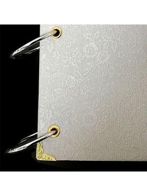 Special Memories Guestbook